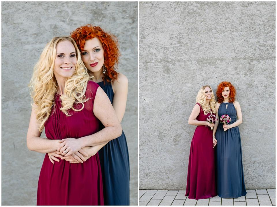 Trendfarbe Marsalla - Nicole Wahl Fotografie_0019