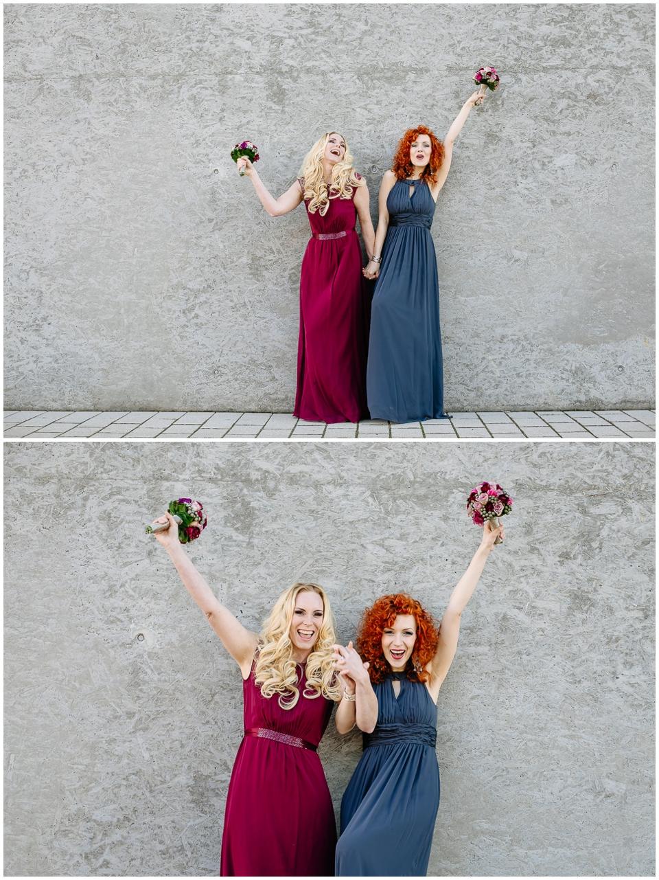 Trendfarbe Marsalla - Nicole Wahl Fotografie_0022