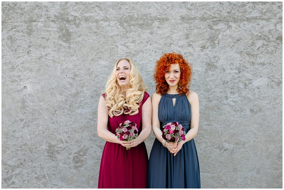 Trendfarbe Marsalla - Nicole Wahl Fotografie_0023