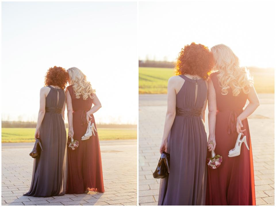 Trendfarbe Marsalla - Nicole Wahl Fotografie_0028