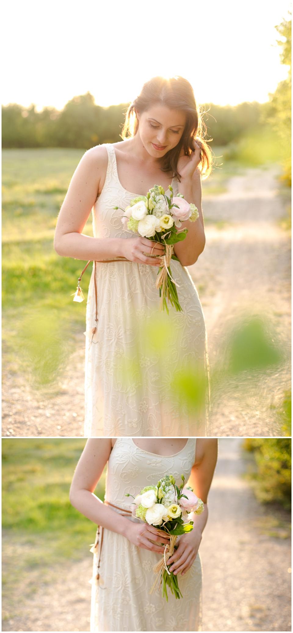 Nicole Wahl Fotografie - Imagefilm_0000