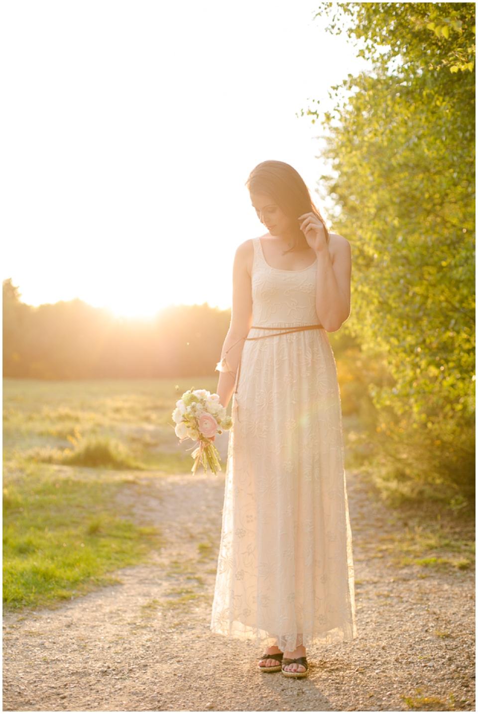 Nicole Wahl Fotografie - Imagefilm_0001