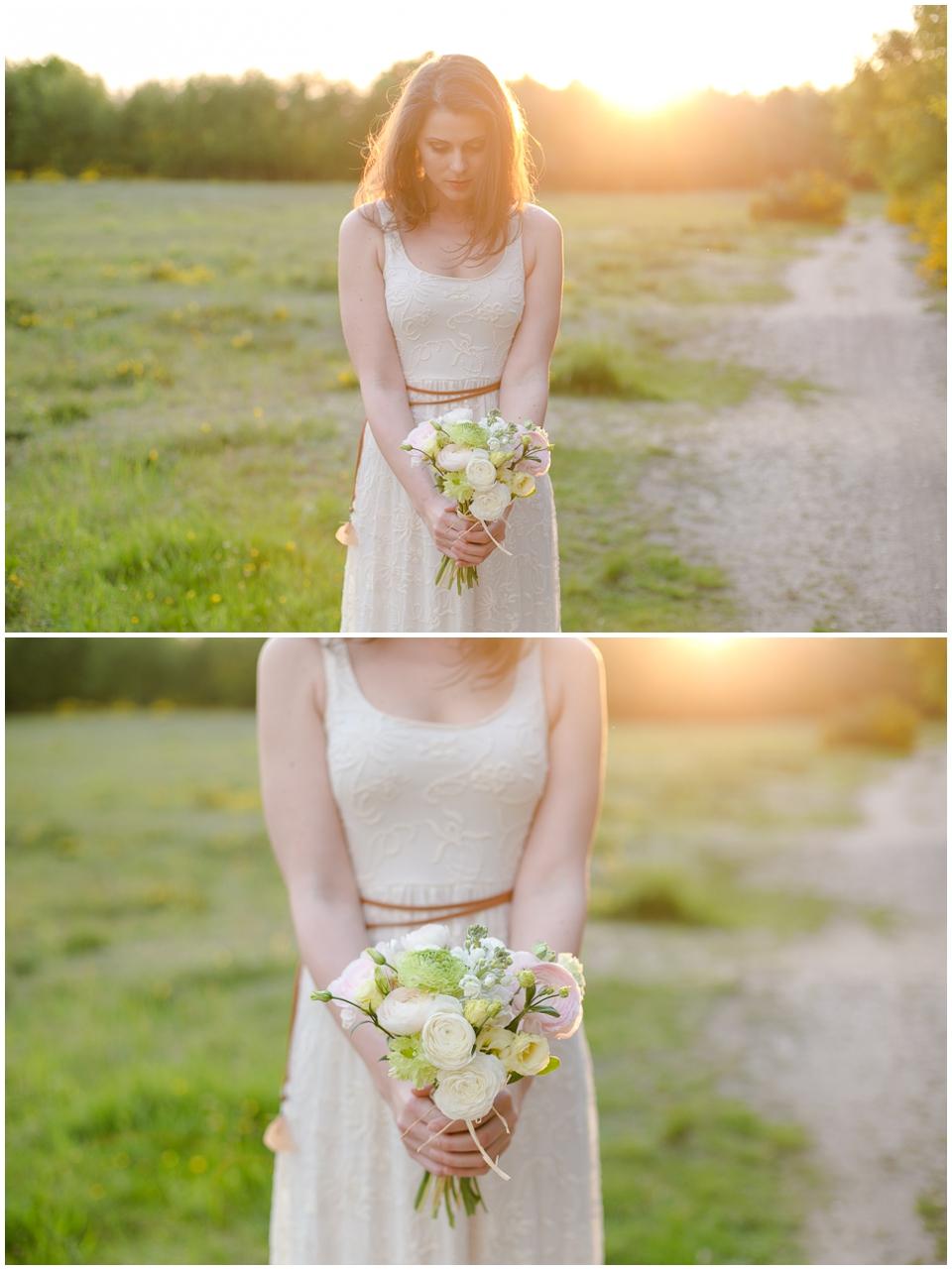 Nicole Wahl Fotografie - Imagefilm_0004