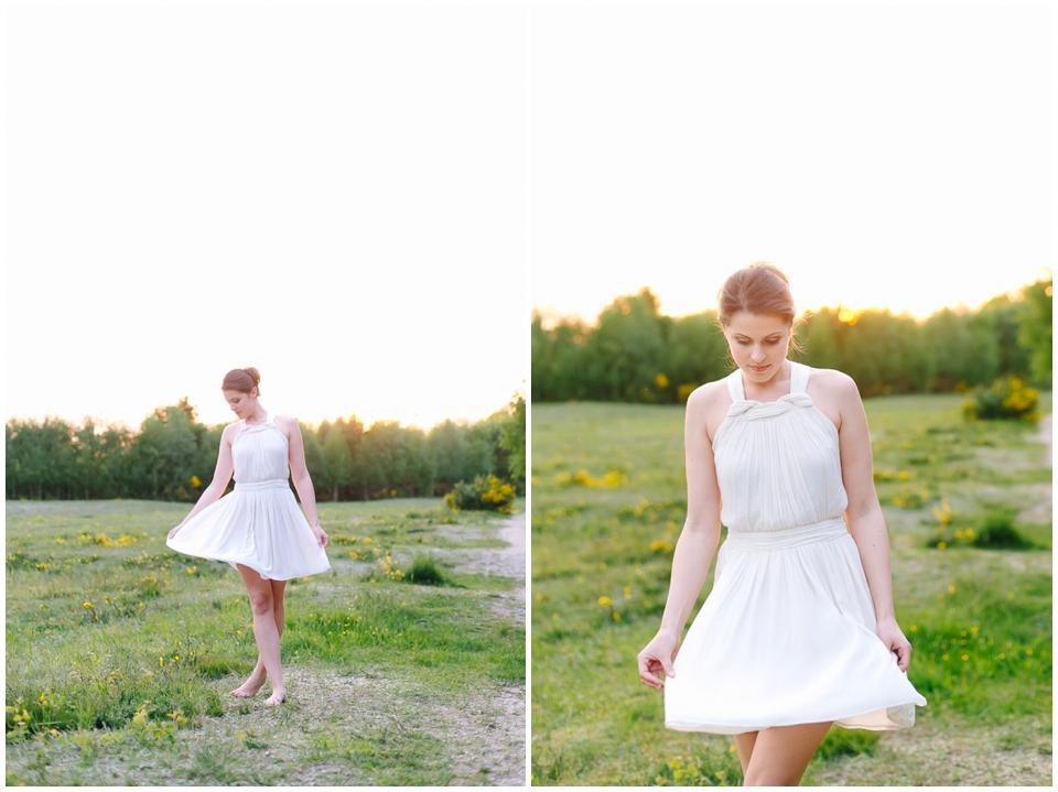 Nicole Wahl Fotografie - Imagefilm_0005