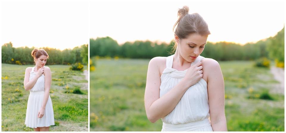 Nicole Wahl Fotografie - Imagefilm_0006