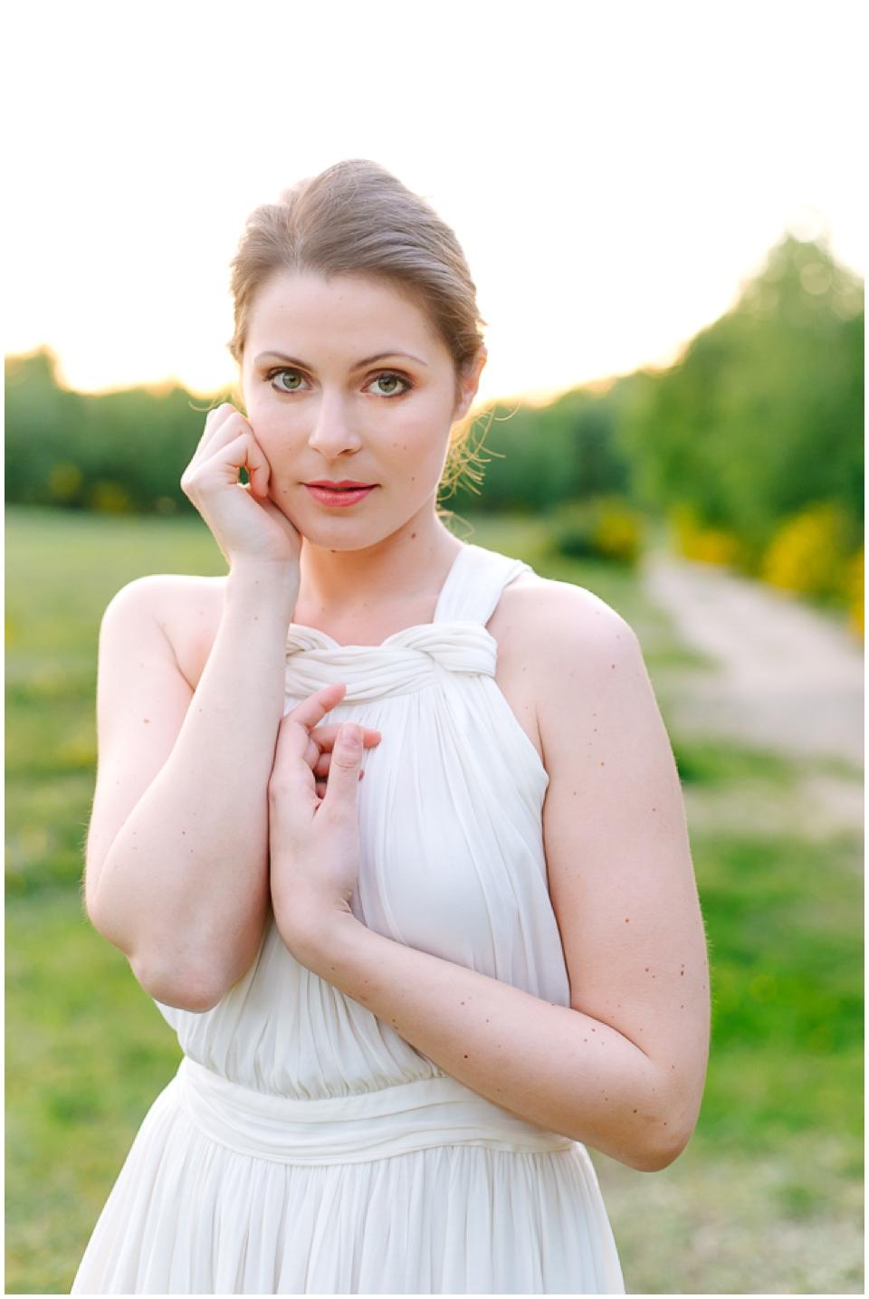 Nicole Wahl Fotografie - Imagefilm_0007