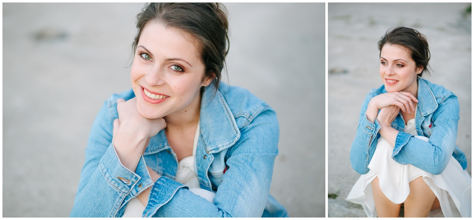 Nicole Wahl Fotografie - Imagefilm_0008