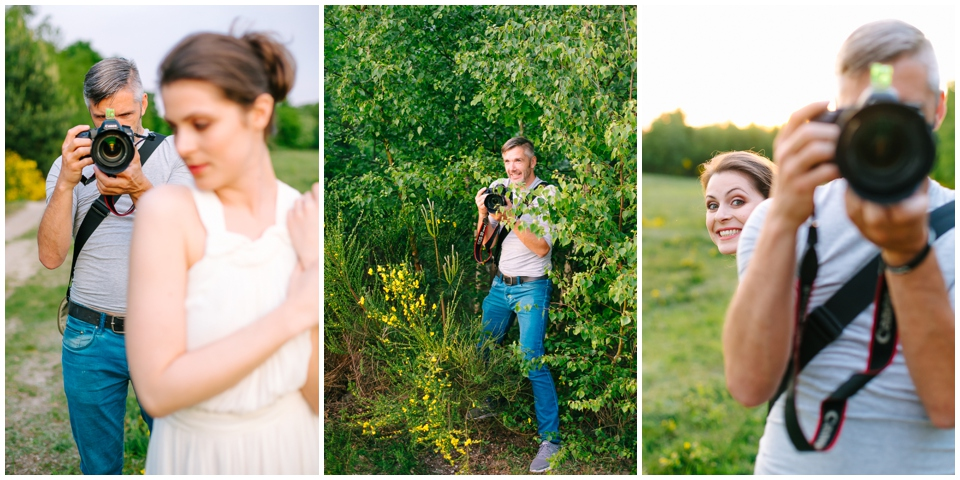 Nicole Wahl Fotografie - Imagefilm_0010