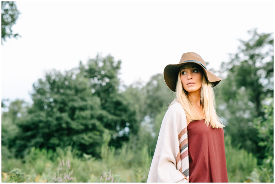 Nicole Wahl Fotografie - Doro Wahner Heide_0014