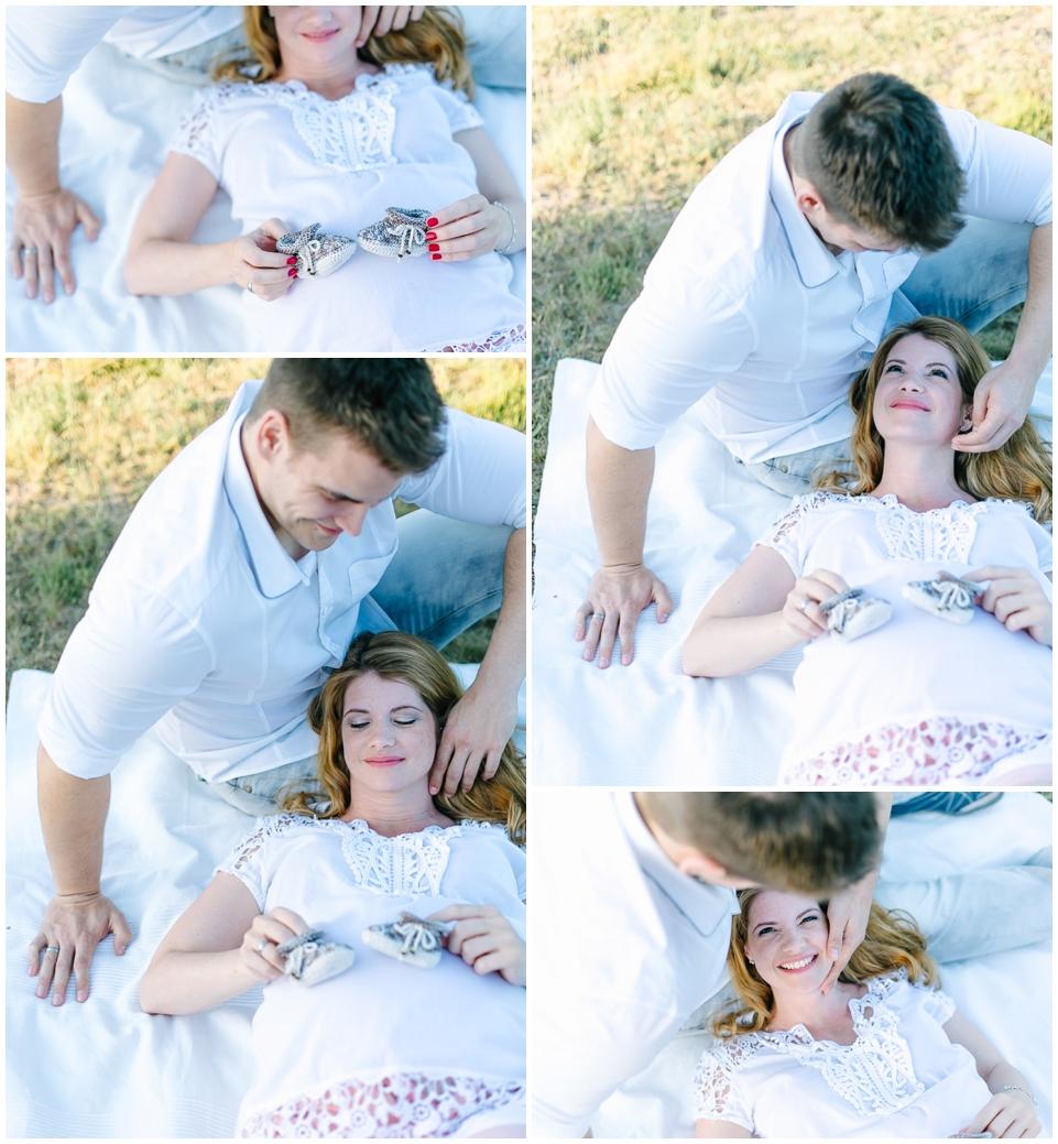 Nicole Wahl Fotografie - Schwangerschaftshooting - Sandra und Marcus_0009