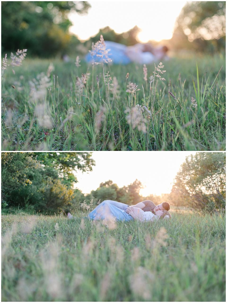 Nicole Wahl Fotografie - Schwangerschaftshooting - Sandra und Marcus_0020