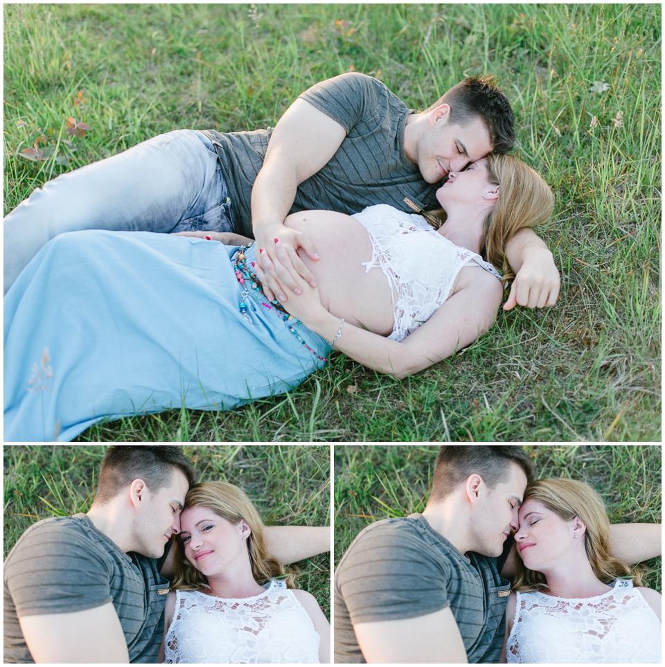 Nicole Wahl Fotografie - Schwangerschaftshooting - Sandra und Marcus_0025