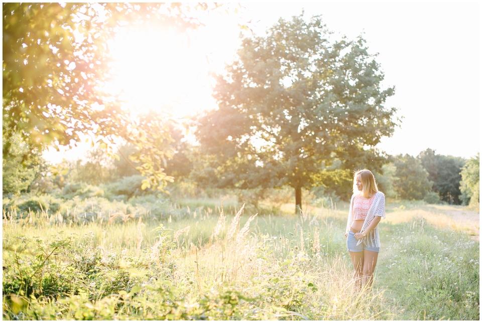 Nicole Wahl Fotografie - Doro Wahner Heide_0001