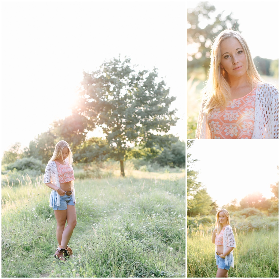 Nicole Wahl Fotografie - Doro Wahner Heide_0002
