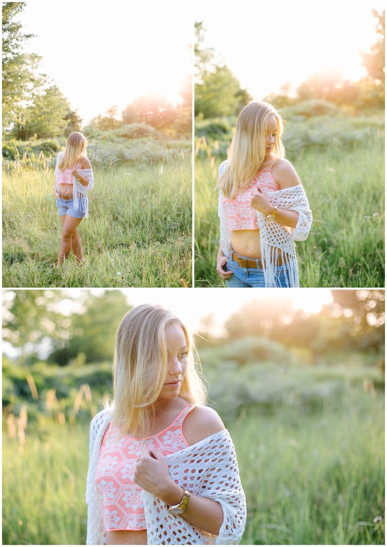 Nicole Wahl Fotografie - Doro Wahner Heide_0003