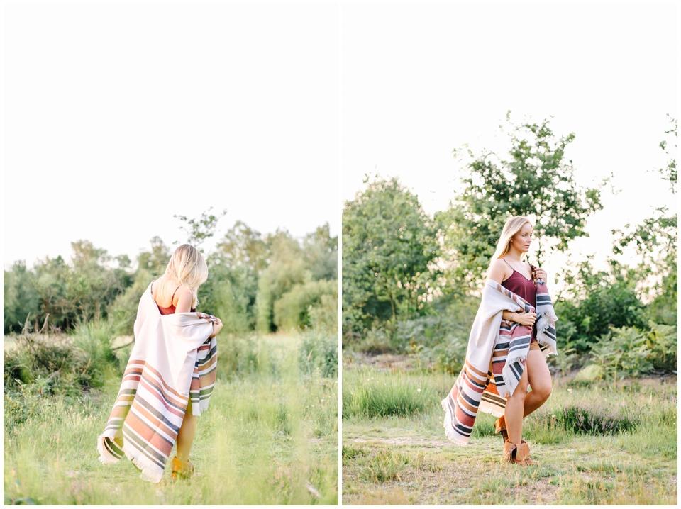 Nicole Wahl Fotografie - Doro Wahner Heide_0007