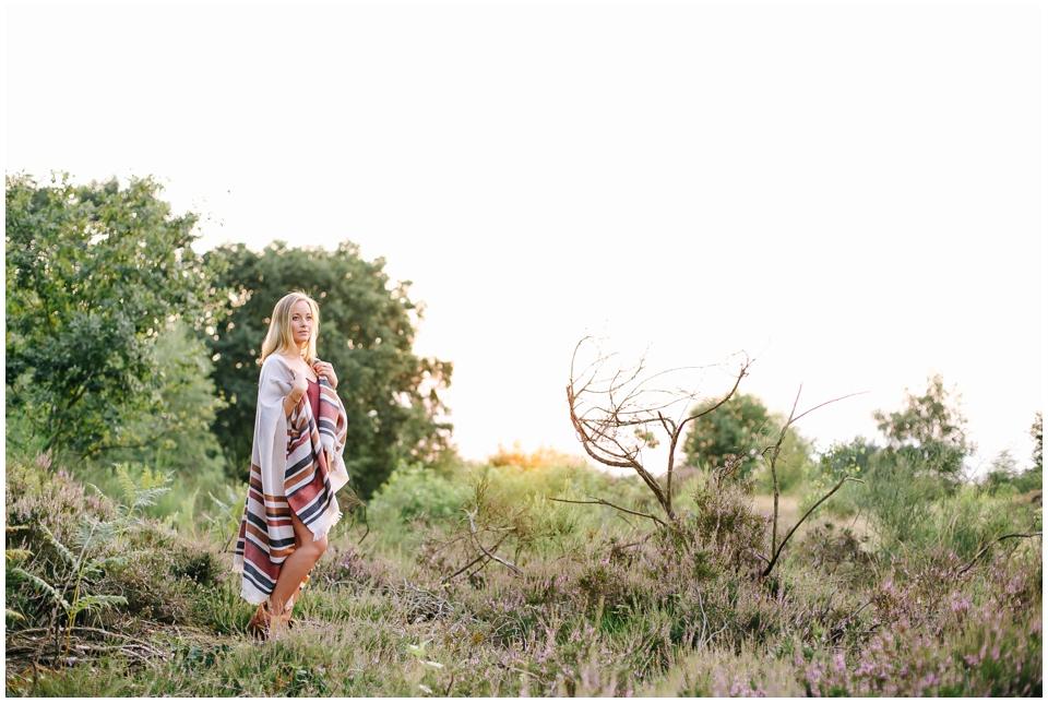Nicole Wahl Fotografie - Doro Wahner Heide_0009