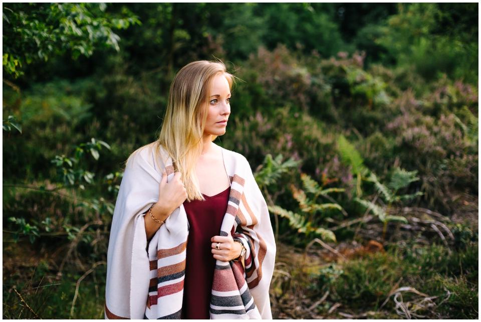Nicole Wahl Fotografie - Doro Wahner Heide_0010