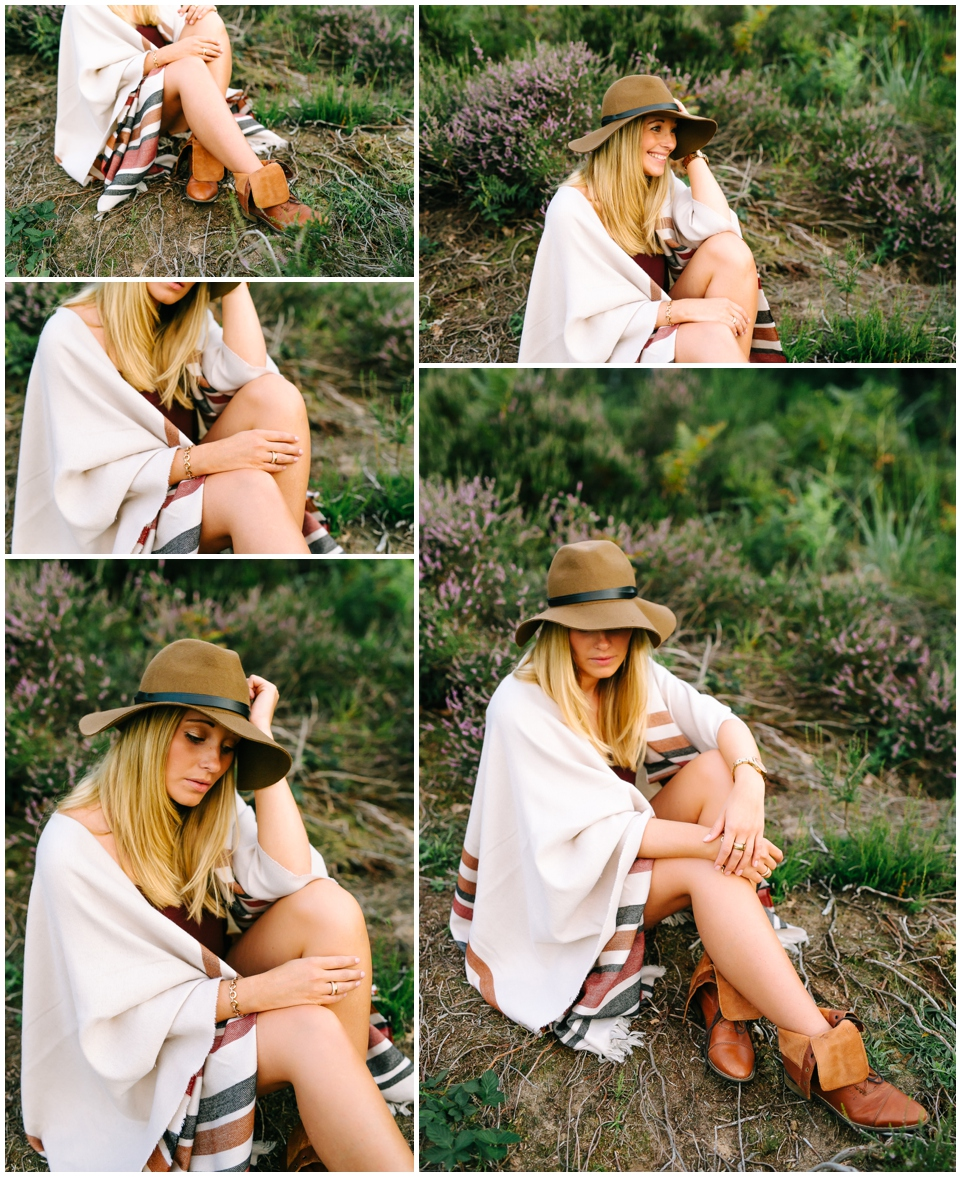 Nicole Wahl Fotografie - Doro Wahner Heide_0012