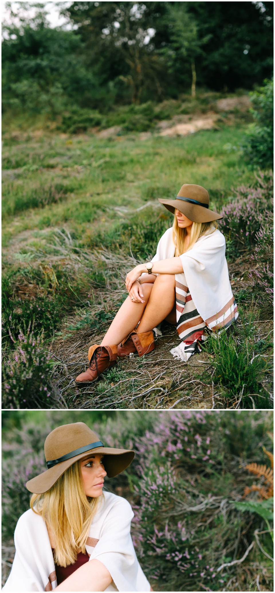 Nicole Wahl Fotografie - Doro Wahner Heide_0013