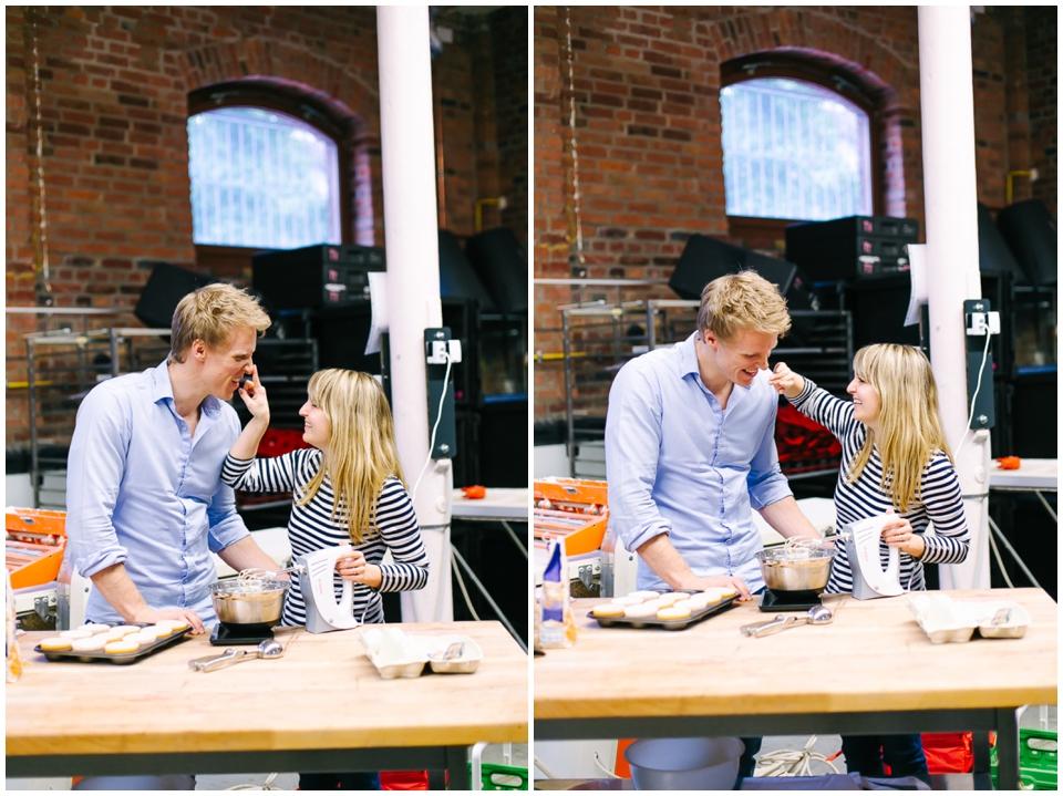 Engagement-Tina-und-Alex_0007