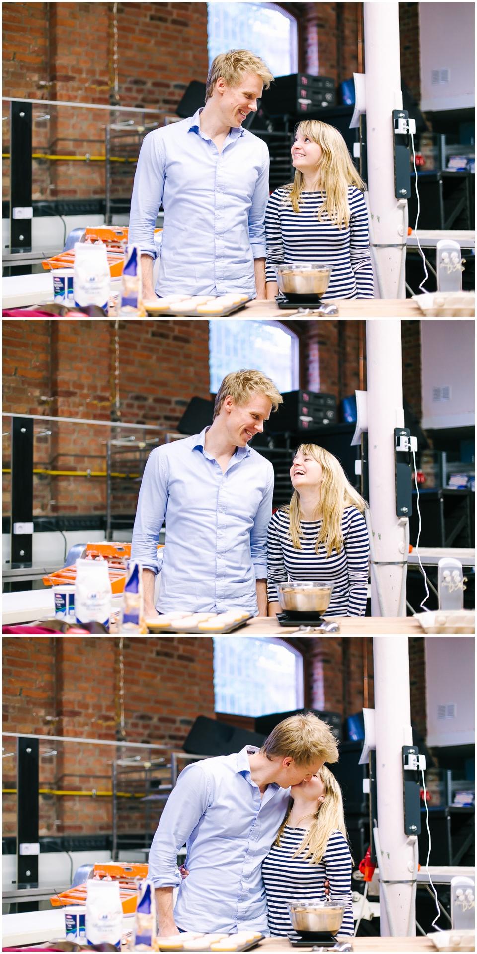 Engagement-Tina-und-Alex_0008