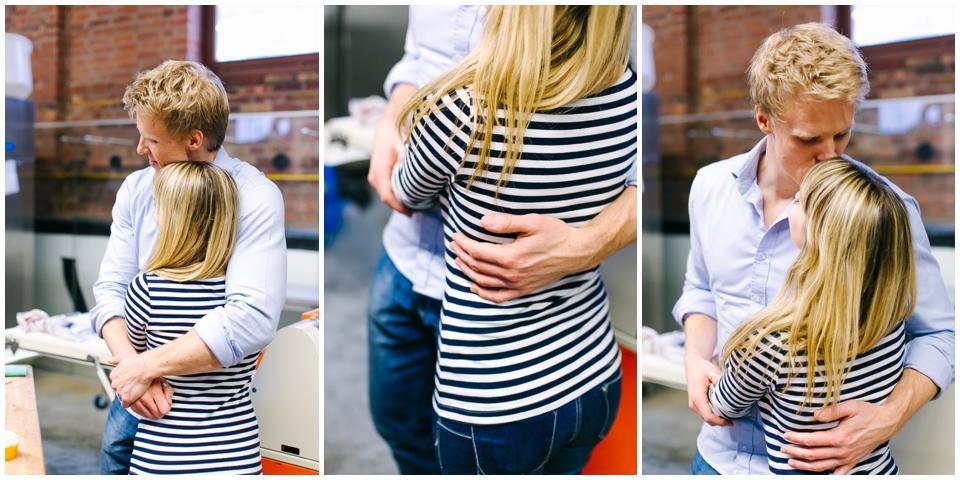 Engagement-Tina-und-Alex_0023
